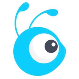 慧算账财务咨询晋州分公司招聘电话客服+外账财税顾问!