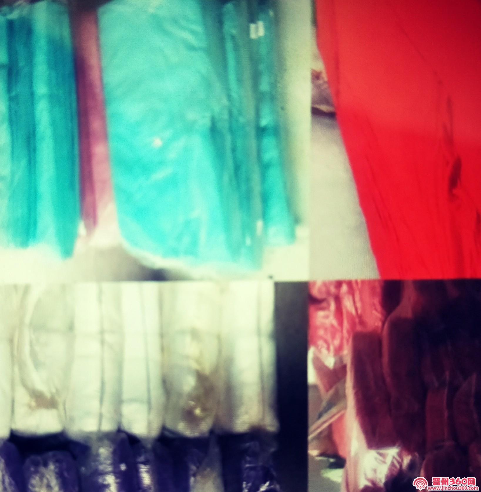 现货大量200/230毛巾坯布可加工,销售低弹丝,毛巾赠品等