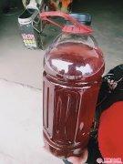 纯天然蜂蜜,蜂王浆。自制葡萄酒
